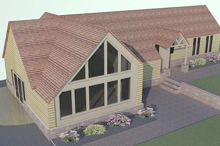 New Dwelling 3