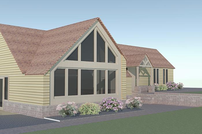 New Dwelling 4